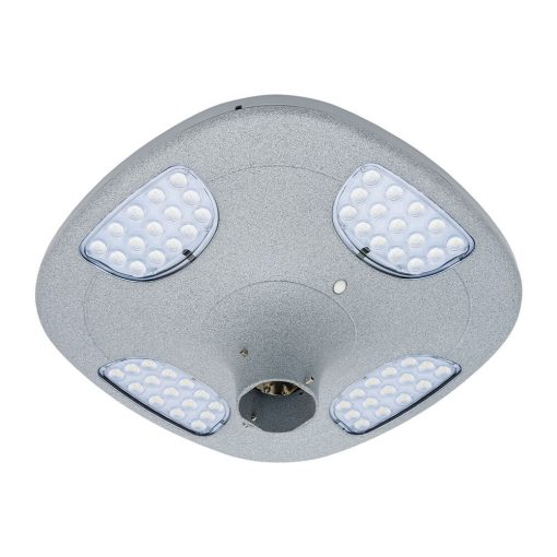 light bulbs for powerful solar thermal garden light for cold temperatures