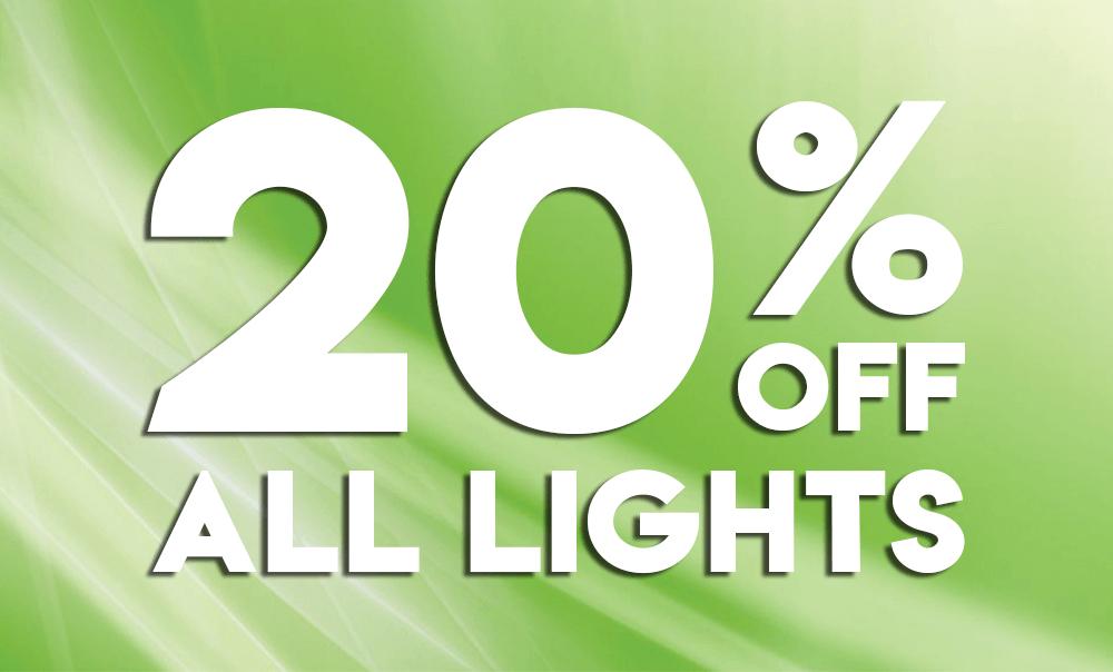 cheap solar lights Australia website pop-up