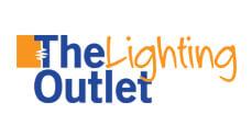 The lighting outlet Brisbane